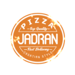 Pizza Burger Jadran