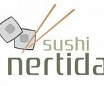 Sushi Nertida