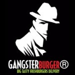 GANGSTERburger