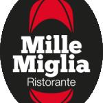 miglia