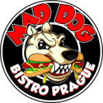Mad Dog Bistro