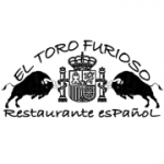 El Toro Furioso - restaurante español