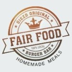 Fair Food Burger Bar