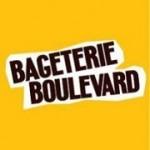 Bageterie Boulevard Francouzská
