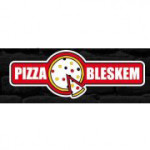 pizza-bleskem