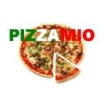 PizzaMio