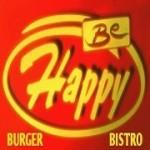 Bistro Happy
