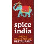 Spice India