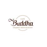 Café Buddha Balbínova