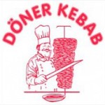 Donner Kebab Can Bey