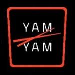 Yam Yam Vyšehrad