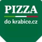 Pizza do krabice.cz Magistrála