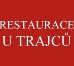 Restaurace U Trajců