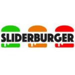 Slider Pub