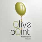 Olive Point