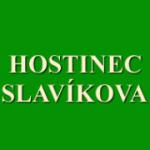 Hostinec Slavíkova
