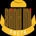 Bánh Mì Freta