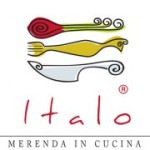 Italo Merenda In Cucina