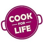 Cook for Life