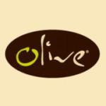 Olive indian food