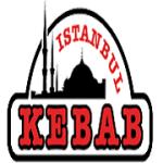 Istanbul Kebab Vinohrady