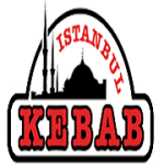 Palm Beach KEBAB HOUSE