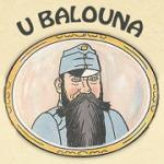 U Balouna