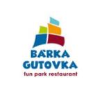 Restaurace Bárka