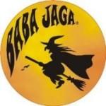 Hospůdka Baba Jaga