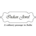 Indian Jewel