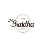Café Buddha - Norská