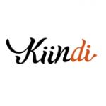 Kiindi Modern Thai Restaurant