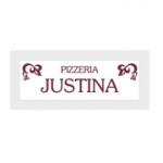 Pizzeria Justina