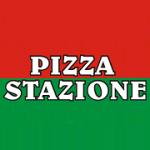 Pizza Stazione Radlice