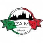 Pizza Miki