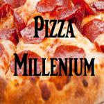 Pizza Millenium