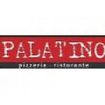 Palatino Stodůlky