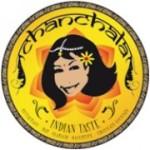 Chanchala - indická restaurace
