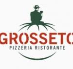 Grosseto - Dejvice