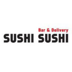 SUSHI DELIVERY