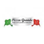 Pizza Grande - Jižní město