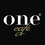 One Café restaurant