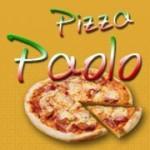 Pizza Paolo - Barrandov