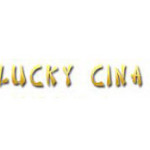 Lucky Čína