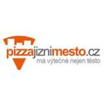Pizza Jižní Město