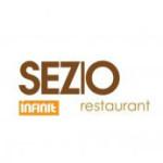 Sezio Restaurant