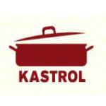 Restaurace Kastrol