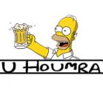 Restaurace u Houmra