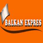 Balkán expres - Bulharská restaurace