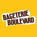 Bageterie Boulevard Flora
